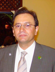 ديوان المحاسبة يفتح ملف تعاقد امانة عمان مع شركة خاصة للعلاقات العامة والإعلام