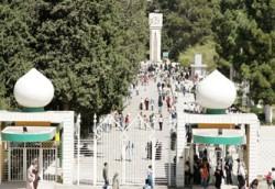 خطة حكومية لسداد مديونية الجامعات خلال 5 سنوات