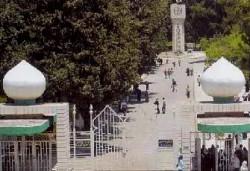 التعليم العالي يقر قبول28695 طالباً وطالبة في الجامعات الرسمية