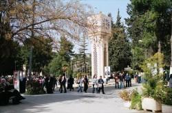 2000 طالب يحق لهم التجسير إلى الجامعات الرسمية