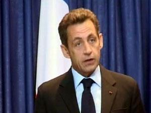 """إسرائيل تتهم مساعدة فرنسا لمصر والسعودية في إنتاج """"السلاح النووي"""""""
