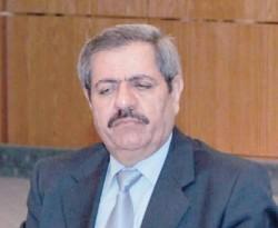 """""""تنسيقية المعارضة"""" تطالب الكركي بمراجعة """"جادة"""" لمسار التعليم في الأردن"""