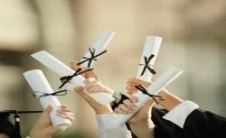 العراب نيوز تنشر معدلات الطلبة الناجحين في امتحان الثانوية العامة