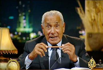 """رغم لهجة التصعيد بين الدوحة وعمان..""""الجزيرة"""" تستعد لنشر الجزء الثاني من حلقة """"هيكل"""""""