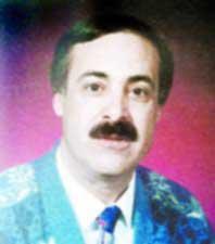 مصباح يستقيل من تدريب فريق الحسين لكرة القدم