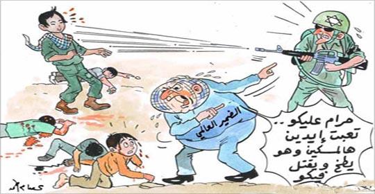 جنود إسرائيليون يعترفون.. شهادات قتل مروعة تقشعر لها الأبدان في غزة