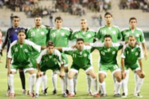 دوري المحترفين لكرة القدم يشهد موجة من التعادلات