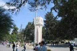 أسماء طلبة أدخلوا طلبات التحاقهم بالجامعات بصورة غير صحيحة