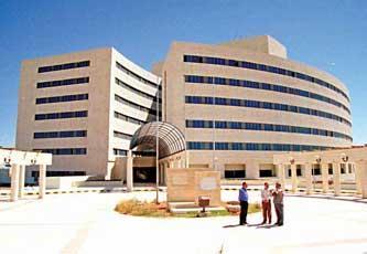 الإسلاميون ينقلون عن وزير الصحة تأكيده بان مستشفى حمزة سيبقى حكومياً لسائر الأردنيين