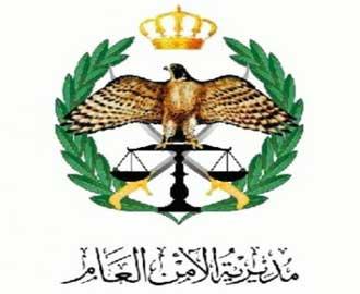إصابة رجل امن بعيارات نارية خلال مطاردة مطلوب غرب عمان