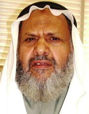 سعيد: قوة الإخوان المسلمين قوة للأردن و الجماعة ثابتة على نهجها