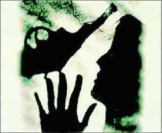 جدل حول جرائم الشرف!.... ناشطون: كيف تكون جريمة ونضيف لها كلمة الشرف؟