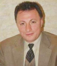 النائب الملاح ينتقد موقف النواب من الصحافة ويطالب بإعلان نفقات المجلس كل 3 شهور