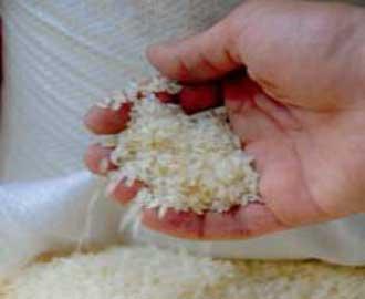 هل تعود القضية من جديد؟.. ضبط كميات من الأرز الفاسد في المؤسسة الاستهلاكية المدنية بمأدبا