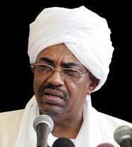 """""""الإخوان المسلمون"""" يستهجنون تصريحات الوزير الشريف بخصوص توقيف الرئيس البشير"""
