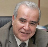 السبت موعد الإعلان عن نتائج طلبات القبول الموحد للجامعات الرسمية الاردنية