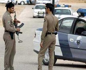اعتقال 11 شيعيا على الأقل في السعودية بتهمة الإخلال بالنظام العام