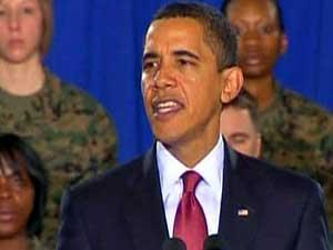واشنطن بوست: مواجهة وشيكة بين أوباما وإسرائيل بسبب تعنت نتنياهو