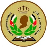 تشكيلات اكاديمية وإدارية واسعة في جامعة الحسين بن طلال