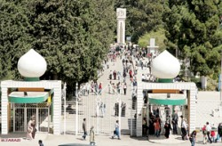 38 ألف طالب وطالبة يعودون الى الدراسة في الأردنية اليوم