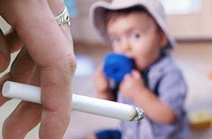 32% من طلبة مدارس وكالة الغوث في الأردن مدخنون