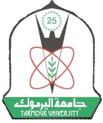 بالأسماء..تشكيلات أكاديمية واسعة في جامعة اليرموك