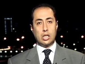 مصر ترفض الاحتفال بذكرى معاهدة السلام مع إسرائيل