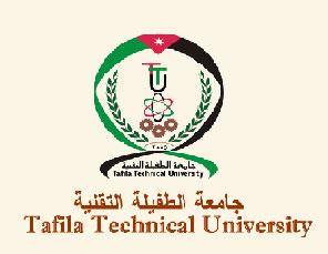 إعلان نتائج انتخابات مجلس اتحاد جامعة الطفيلة التقنية