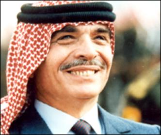 فضائية العربية تبث فيلما وثائقيا يتناول دور الملك الحسين في الصراع العربي الاسرائيلي