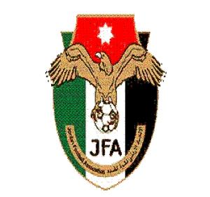 الواحدات يتصدر الدوري بفارق 4 نقاط عن شباب الأردن والفيصلي
