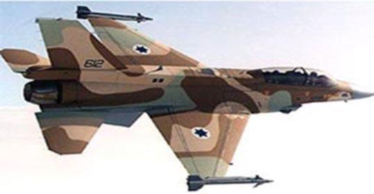 السودان يشتبه بتورط إسرائيل..وأولمرت: إسرائيل يمكن أن تضرب في أي مكان
