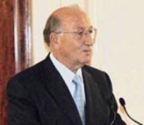"""قطر تنقل براءتها عبر الأسد..الأردن يرد اليوم على """"هيكل"""" بالجزيرة"""