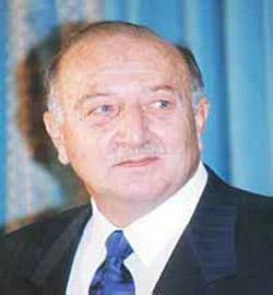 الرفاعي: عبد الناصر طلب من الحسين ثاني أيام حرب حزيران إخلاء الضفة الغربية