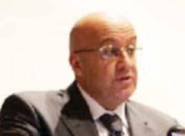 لجنة التحقق النيابية بموضوع تلوث نهر اليرموك تنهي الاستماع للفنيين
