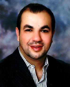 """النائب جعفر العبداللات يصف الصحفي هيكل ب""""المتقلب"""""""