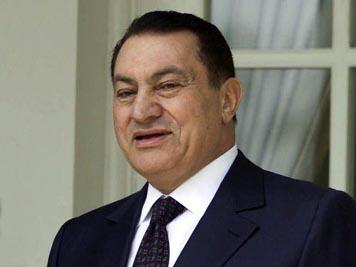 لإقناعها بالحضور.. الاتصالات مع مصر استمرت عبر وسيط عربي حتى بعد اعتذارها رسميا