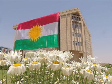 توقعات بافتتاح قنصليتين قطرية ولبنانية في كردستان العراق