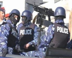 """القبض على مجرم هارب من تنظيم """"القاعدة"""" فر من سجن الجويدة قبل عامين"""