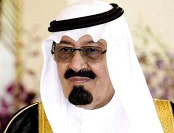 أول ثمار قمة الدوحة .. مصالحة بين الرئيس الليبي والعاهل السعودي