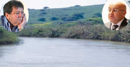 «التحقق النيابية»: إسرائيل مصدر تلوث مياه قناة الملك عبدالله