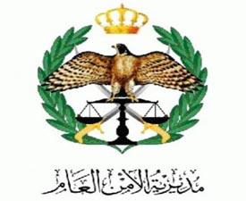 سجن شرطيين أردنيين وطردهما من الخدمة بتهمة الضرب المفضي للموت