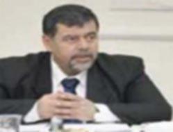 """الريماوي يعلن نتائج امتحان """" الشامل """" ونسبة النجاح العامة بلغت 60.5%"""