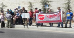 ذبحتونا تنتقد تقييد الحريات بالجمعيات الطلابية وحصر عملها في الرحلات والحفلات