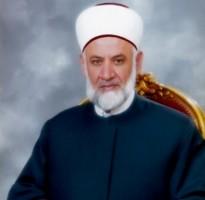 توجيهات ملكية بتسمية (كلية الشيخ نوح القضاة للشريعة والقانون) بجامعة العلوم الإسلامية