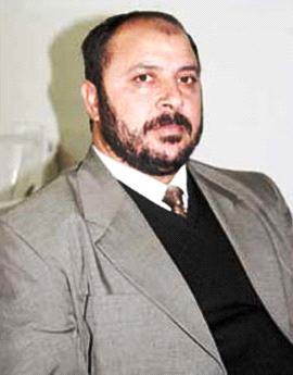 بني ارشيد يطالب باقالة وزير المياه والامينين العامين لسلطتي المياه ووادي الأردن
