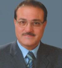"""رئيس """" الأردنية """" : إنزال أقصى العقوبات بكل من تسبب او شارك بأحداث الشغب الأخيرة"""