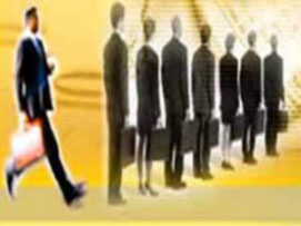 معدل البطالة 1ر12 بالمئة خلال الربع الأول من عام 2009