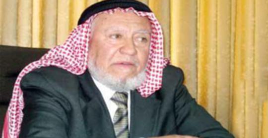 النائب منصور..الملك طلب من الحكومات إقرار قانون عصري ولم تترجم الإرادة الملكية