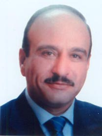 أمانة عمان وقضايا المرور