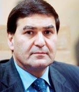 `الطاقة الذرية `: الأردن قطع شوطا في تطوير برنامجه النووي